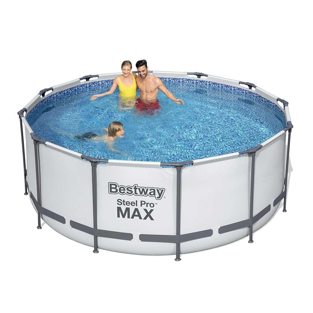 Jefe de pool pool jefe de piscina de seguridad 122cm prenda de alta gama